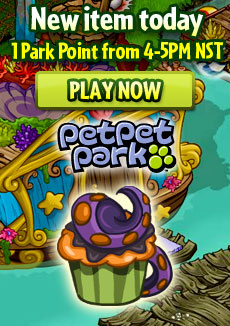 http://images.neopets.com/petpetpark/homepage/petpetpark-octopuscupcake.jpg