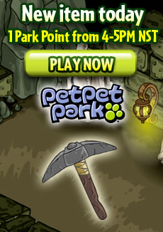 http://images.neopets.com/petpetpark/homepage/petpetpark-pickaxe.jpg