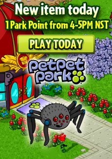 http://images.neopets.com/petpetpark/homepage/petpetpark-spiderhat.jpg