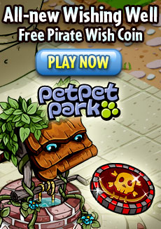 http://images.neopets.com/petpetpark/homepage/petpetpark-wishingwell.jpg