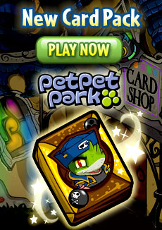 http://images.neopets.com/petpetpark/homepage/pirates10/petpetpark-cardpack.jpg