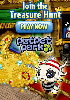 http://images.neopets.com/petpetpark/homepage/pirates10/petpetpark-join.jpg