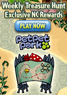 http://images.neopets.com/petpetpark/homepage/pirates10/petpetpark-treasure.jpg