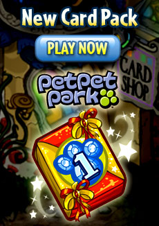 http://images.neopets.com/petpetpark/homepage/pukapooka10/petpetpark-new-card-pack.jpg