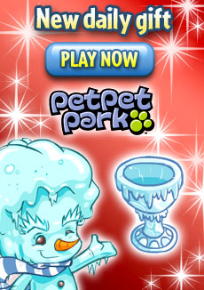 http://images.neopets.com/petpetpark/homepage/winter09/petpetpark-icegoblet-31.jpg
