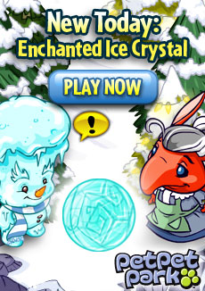 http://images.neopets.com/petpetpark/homepage/winter09/petpetpark-job-10.jpg