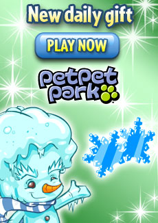 http://images.neopets.com/petpetpark/homepage/winter09/petpetpark-snowflakeglasses-28.jpg