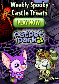 http://images.neopets.com/petpetpark/homepage/zombies10/petpetpark-castle-treats.jpg