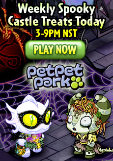 http://images.neopets.com/petpetpark/homepage/zombies10/petpetpark-castle-treats2.jpg