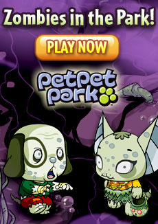 http://images.neopets.com/petpetpark/homepage/zombies10/petpetpark-in-the-park.jpg