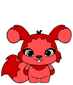 http://images.neopets.com/petpetpark/howtodraw/pinixy11.png