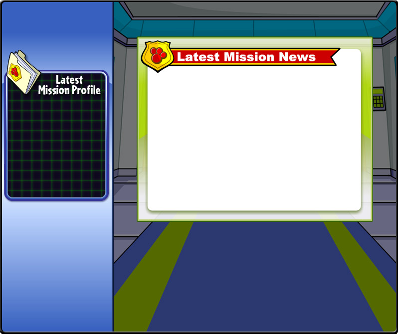 http://images.neopets.com/petpetpark/missions/ppx_hq_bg.jpg