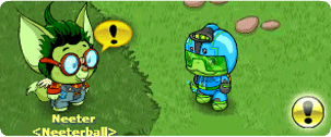 http://images.neopets.com/petpetpark/news/081910_neeter.png