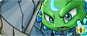 http://images.neopets.com/petpetpark/news/08192010_vixor.png