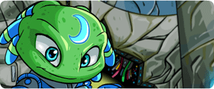 http://images.neopets.com/petpetpark/news/083110_outofthisworld_main.png