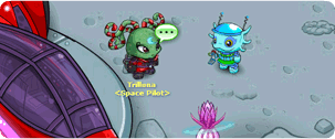 http://images.neopets.com/petpetpark/news/090210_lunarianexplorer_main.png