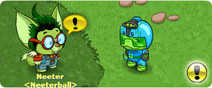 http://images.neopets.com/petpetpark/news/090210_neeter_main.png