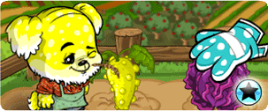 http://images.neopets.com/petpetpark/news/090710_farmer_main.png