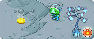 http://images.neopets.com/petpetpark/news/090710_jetpack_main.png