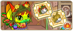 http://images.neopets.com/petpetpark/news/20110412_fpg.png
