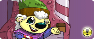 http://images.neopets.com/petpetpark/news/coco_07272010.png