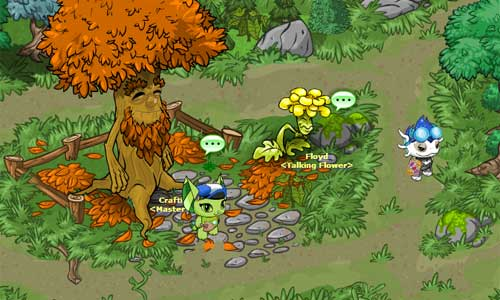 http://images.neopets.com/petpetpark/news/crafting_tree_20232010.jpg