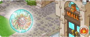 http://images.neopets.com/petpetpark/news/enchanted_07292010.png