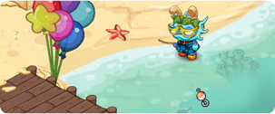http://images.neopets.com/petpetpark/news/fishing_07222010.png