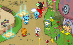 http://images.neopets.com/petpetpark/news/fp_08052010.png