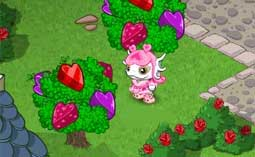 http://images.neopets.com/petpetpark/news/fp_sweetheart_01262009.jpg