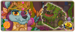 http://images.neopets.com/petpetpark/news/frontpage/20110315b_frontpage.png