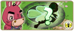 http://images.neopets.com/petpetpark/news/frontpage/20110329_frontpage.png