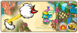 http://images.neopets.com/petpetpark/news/frontpage/20110401_fpg.png