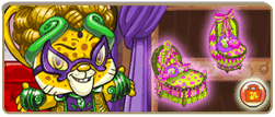 http://images.neopets.com/petpetpark/news/frontpage/201104029_fpg.png