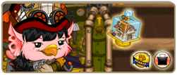 http://images.neopets.com/petpetpark/news/frontpage/20110510_fpg.png