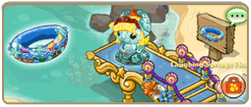 http://images.neopets.com/petpetpark/news/frontpage/20110614_fpg.png
