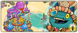 http://images.neopets.com/petpetpark/news/frontpage/20110628_fpg.png