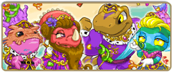 http://images.neopets.com/petpetpark/news/frontpage/20110705_fpg.png