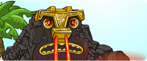http://images.neopets.com/petpetpark/news/lavacrafter_main_06082010.png