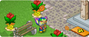 http://images.neopets.com/petpetpark/news/melonapple_06222010.png