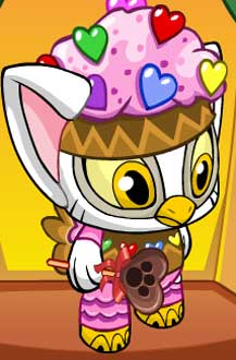 http://images.neopets.com/petpetpark/news/oukin_cupcake_02022010.jpg