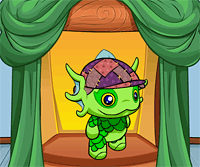 http://images.neopets.com/petpetpark/news/patchwork_hat.png