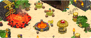 http://images.neopets.com/petpetpark/news/pukabeachclub_main.png