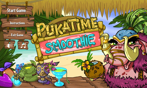 http://images.neopets.com/petpetpark/news/pukatimesmoothie.png