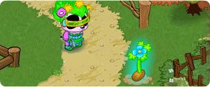 http://images.neopets.com/petpetpark/news/rollovers_08172010.png