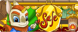 http://images.neopets.com/petpetpark/news/saleshop_07282010.png