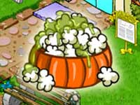 http://images.neopets.com/petpetpark/news/spookypopcorn_10222009.jpg
