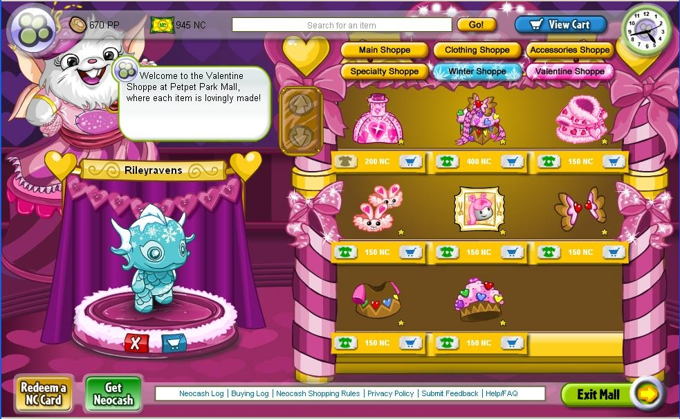 http://images.neopets.com/petpetpark/news/valentineshop_01222010.jpg