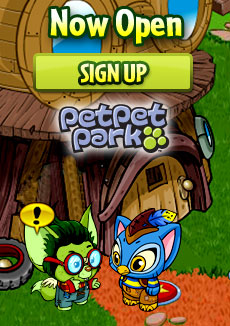 http://images.neopets.com/petpetpark/petpetpark-neeter-homepage.jpg