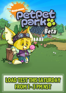 http://images.neopets.com/petpetpark/petpetpark_loadtest_pre.jpg